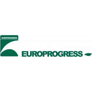 Europrogress Srl