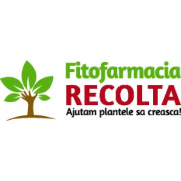 Fitofarmacia Recolta