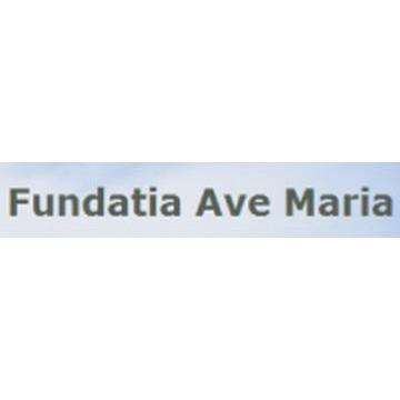 Fundatia Ave Maria