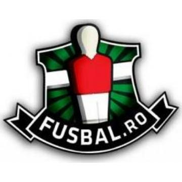 Fusbal Company