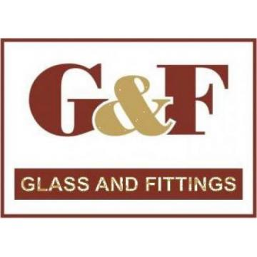 Glass & Fittings Srl.