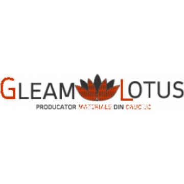 Gleam Lotus