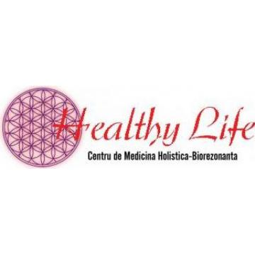 Healthy Life SRL