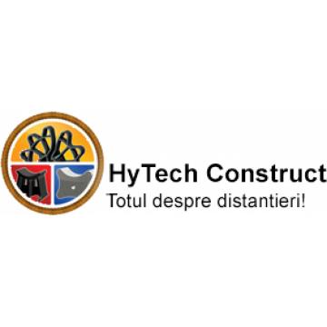Hytech Construct Srl