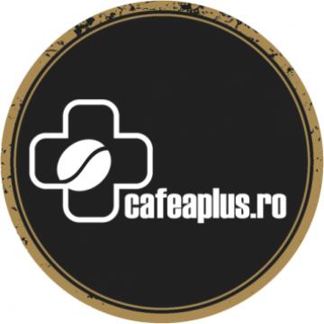 CafeaPlus