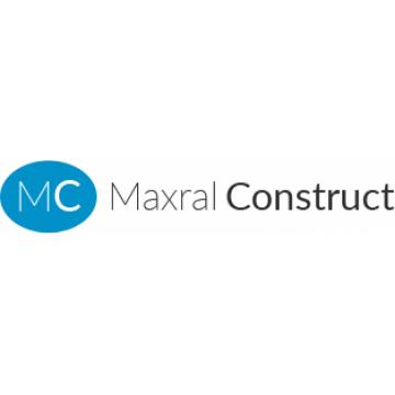 Inox Maxral - Balustrade Inox Brasov | Scari | Inox Brasov