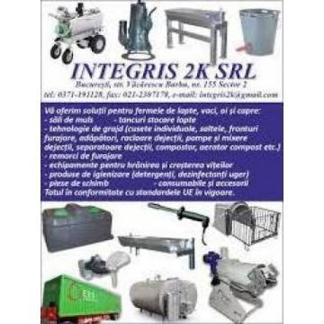 Integris 2k Srl