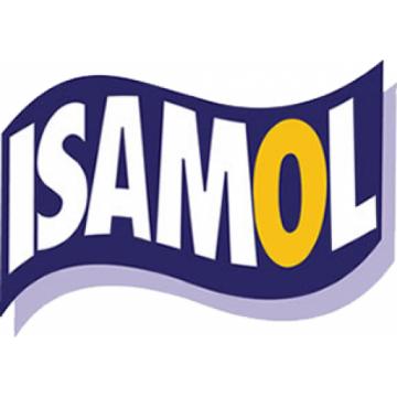 Isamol Graficas
