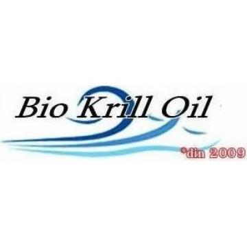 Krill Oil Impex Srl