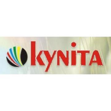 Kynita Srl