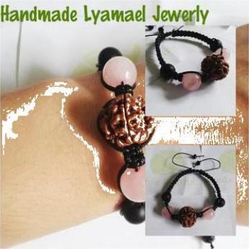 Lyamael Handmade Jewelry