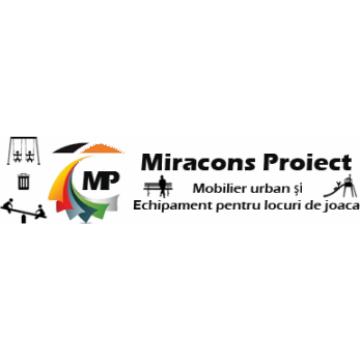 Miracons Proiect Srl