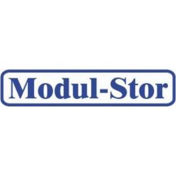 Modul-Stor Hungary Kft.