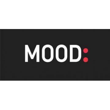 Mood Media Romania
