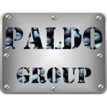 Paldo Group International Sa