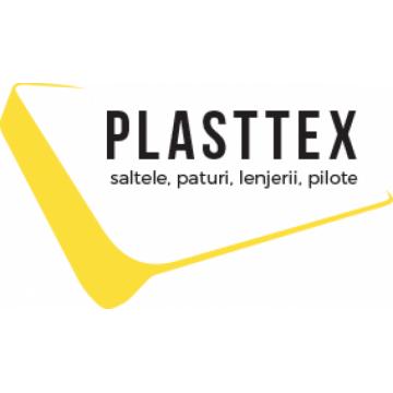 Plast Tex Industrial Srl