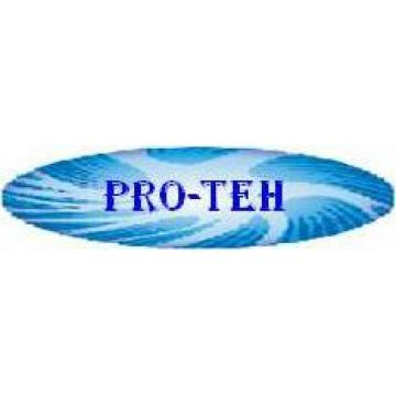 Pro-Teh Universal Center