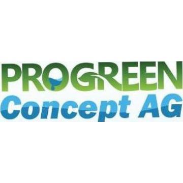 Progreen Concept Ag SRL