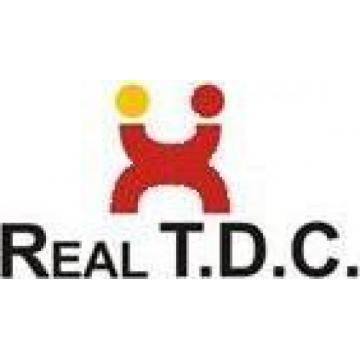Real Tdc Business Srl