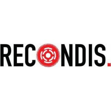 Recondis Technology Srl