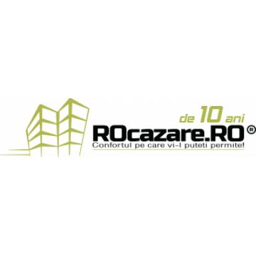 Rocazare Srl