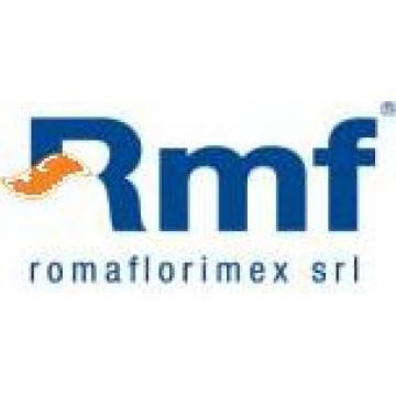 Romaflorimex Srl