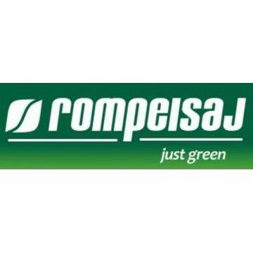 Rompeisaj