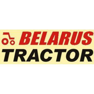 Tractor-MTZ Srl