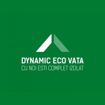 Dynamic Ecovata Srl