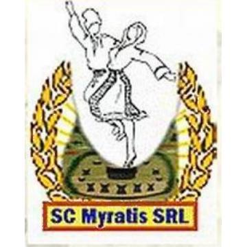 S.c. Myratis S.r.l.