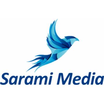 Sarami Media Srl