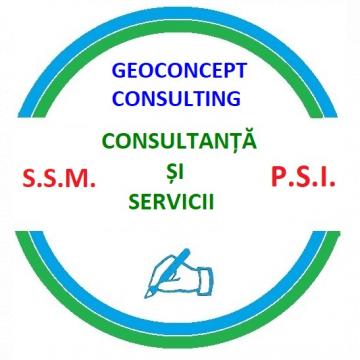 Geoconcept Consulting Srl