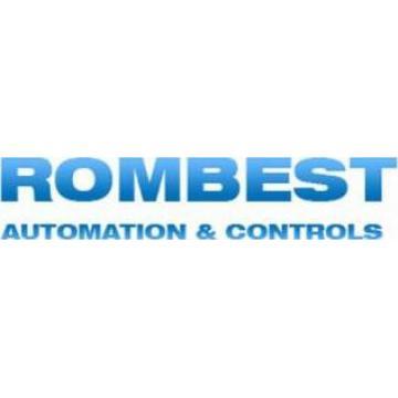 Rombest Automation & Controls Srl