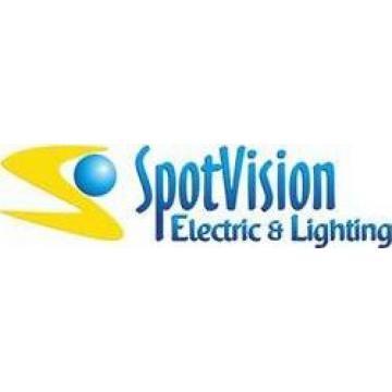 Spot Vision Electric & Lighting Srl
