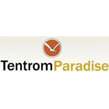 Sc Tentrom Paradise Srl
