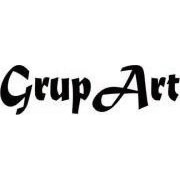 SD Grup Art 2000 Srl