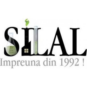 Silal Trading Srl