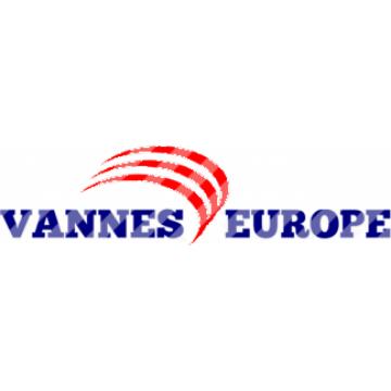 Vannes Europe Srl