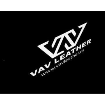 Vav Tex Leather