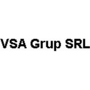 Vsa Group Srl