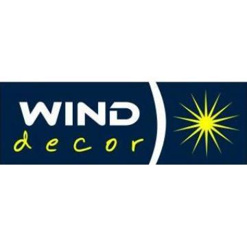 Wind Decor Srl