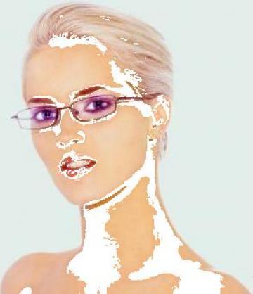Rame ochelari de la Sc Optiven Srl