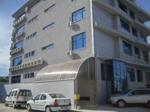Instalatie climatizare Daikin de la Sc Frigo Teh Srl
