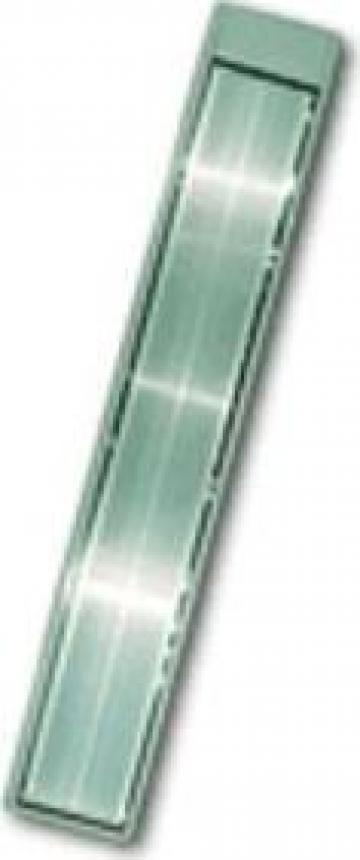 Panouri de incalzire radiante cu raze infrarosii de la Pro Cad- Com
