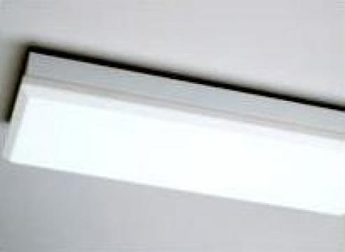 Lampa fluorescenta DE 16 - LightPartner de la Emco Star Srl
