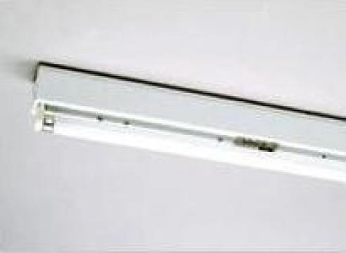 Lampa fluorescenta LL 15 - LightPartner