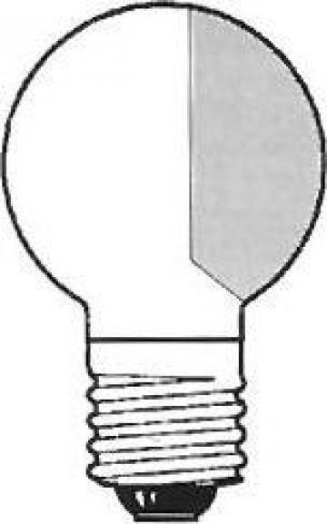 Lampi pentru proiectoare, Calex de la Emco Star Srl