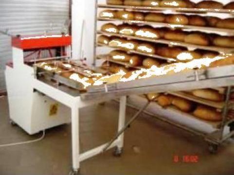 Feliator paine Superautomat
