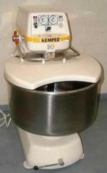 Malaxoare aluat Kemper, Diosna, Boku de la Colina Matador Impex Srl