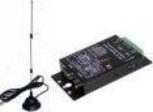 Convertor wireless Bluetooth pentru RS-232 RS-422 RS-485 de la Electric Film S.r.l.